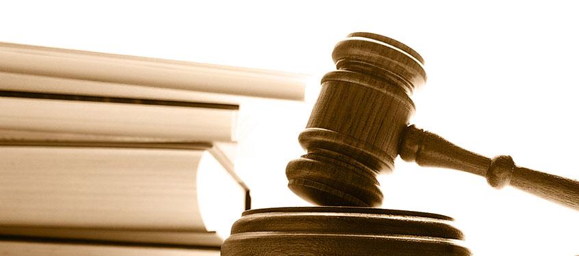 Обновлен федеральный стандарт «Общие понятия оценки, подходы и требования к проведению оценки (ФСО N 1)»